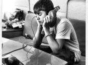 Justin's World!