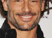 Manganiello Attends RAGE Official Launch Party