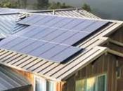 Google Invests Green Energy Revolution