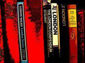 London Reading List Explorer