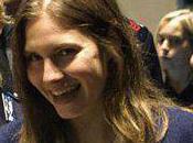 Amanda Knox Wins Appeal