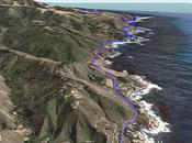 Google Maps: Preview Your Route