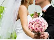 York Wedding Photography Photo Week