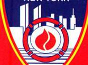 FDNY Hires First Transgender Employee