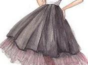 142: Feel Fashionable. Fabulous. Fierce....