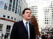 Listen George Osborne! This What Small Businesses Really Need
