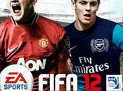 FIFA Impressions