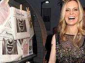 Spoilers: Kristin Bauer Straten's Maleficient Evil Queen's Frenemy!