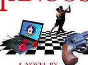 """""""Dark Tangos"""" Novel Free Download"""