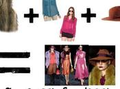 Style, Ways: Dress Well Using Piece