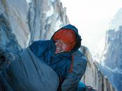 Polartec Accepting Challenge Grant Applications