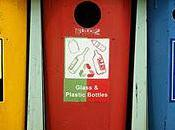 Recycling Rocks