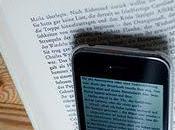 Ebooks Print Books: Breakdown Production Costs