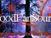 Search Writers Begins: Write True Blood Source!