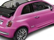 Design: Barbie Dream