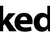 LinkedIn: Companies Status Updates