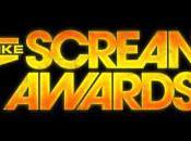 Reminder Vote True Blood Scream Awards