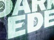 Review: Dark Eden Patrick Carmen