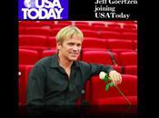 Interview with Jeff Goertzen Prepares Join Today