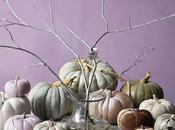 Fabulous Fall Fabric Pumpkins Tutorial