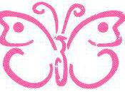 Free Butterfly.....