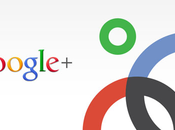 Google+ Traffic Dwindles After Initial Surge, Will Social Network Tank?