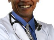 What Your Doctor Will Probably Never Tell Expense Health!