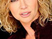 Sharon Wright Image Ambition
