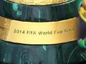 World Qualifying Should