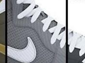 Fresh Kicks Jordan Phat