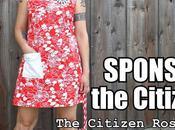 SPONSOR Citizen