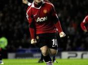 Should Fabio Capello Include Wayne Rooney England's Euro 2012 Squad?