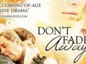 Ryan Kwanten's 'Don't Fade Away' Screen Fort Lauderdale International Film Festival