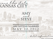 Other Cityscape Save Dates!