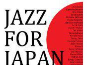 Jazz Japan, Charity Musicians
