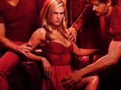 Pre-order True Blood Season