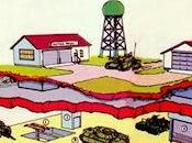 Much G.I. Joe's Secret Headquarters Worth?
