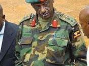 Uganda Likely Fueling Insurgency Ituri