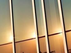 Chinese Researchers Create Transparent Solar Panels Windows