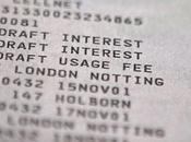 Live Your Overdraft?