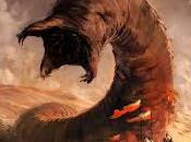 Hollywood 'Dune' Killer: Part