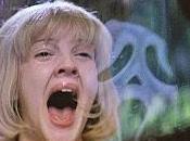 Filmaholic RetroReviews: Scream (1996)