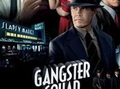 Gangster Squad (2013) Review