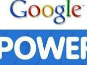 Infographic: Much Energy Does Google Use?