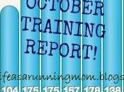 October Review