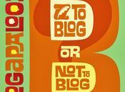 Going #Blogapalooza!