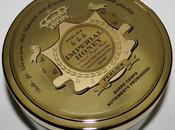 Perlier Imperial Honey Body Butter Photos Review #PerlierOnHSN