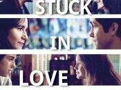 Movie Review: Stuck Love