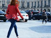 Model-magma: Model-magma Street Style