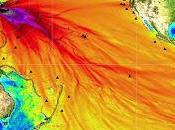 Fukushima Daichi Tepco Conduct Plutonium-infused Fuel Removal Test Reactor
